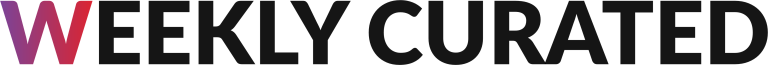 cropped-weekly-curated-full-written-logo.png