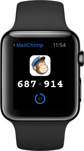 1P iOS v6 Apple Watch Details View_framed